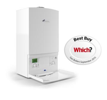 Liverpool Gas Boiler Repair Engineers & Central Heating Installation