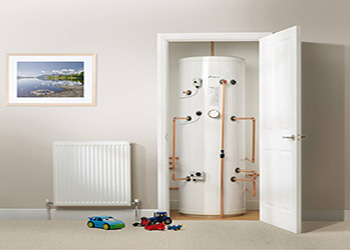 Boiler Services West Kirby
