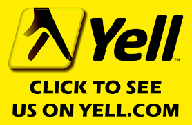 Yell Business Logo