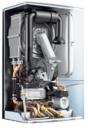 replace gas boiler Frodsham