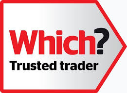 Liverpool Trusted Trader